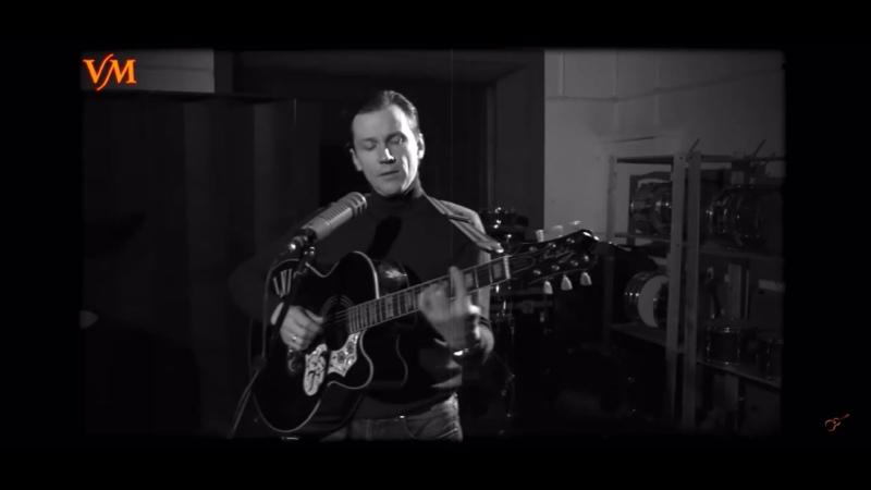 Видео от Альберта Таймасова