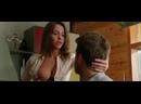 18 Елена Беркова показала голую сиську в фильме «Что творят мужчины 2»