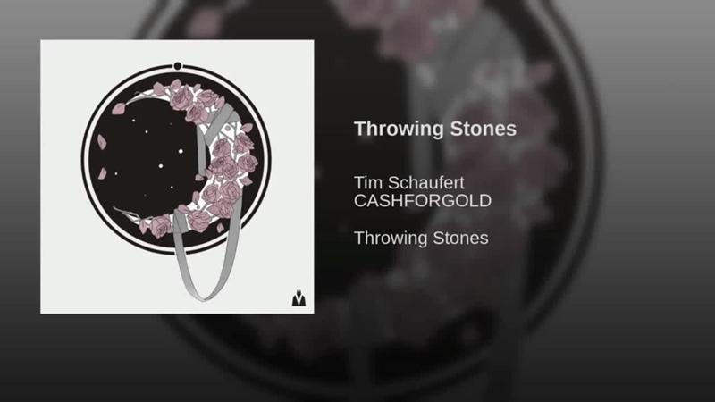 Throwing Stones ( 1080 X 1920 ).mp4