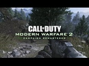 BrainDit ФИНАЛ ИГРЫ ПРОБИВАЕТ СЛЕЗУ ● Call of Duty Modern Warfare 2 Remastered 4