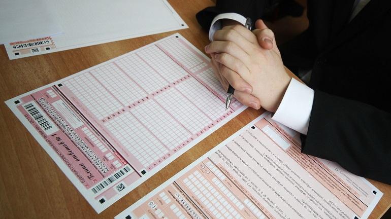 Министр просвещения России сообщил о сроках проведения ЕГЭ в текущем году