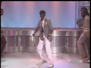 Soul_Train_Line_Lover_Girl_Teena_Marie (1984)
