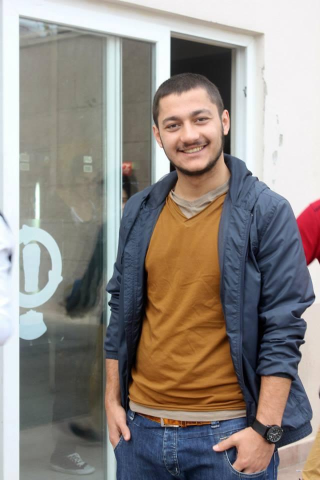 фото из альбома Ahmet Çakır №11