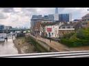 Прогулка по центру Лондона - часть 1