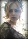 Персональный фотоальбом Marilyn Kerro