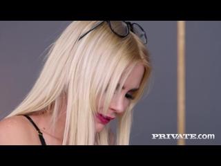 Lika Star aka Lolly Small [порно, porno, русский инцест, домашнее, brazzers, porn, all sex, hd, Milf, трах]