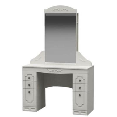 «Мария-Луиза» № 10 туалетный столик