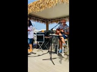 Diego Blancotan video