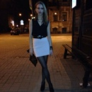 Фотоальбом Yulia Soldatova