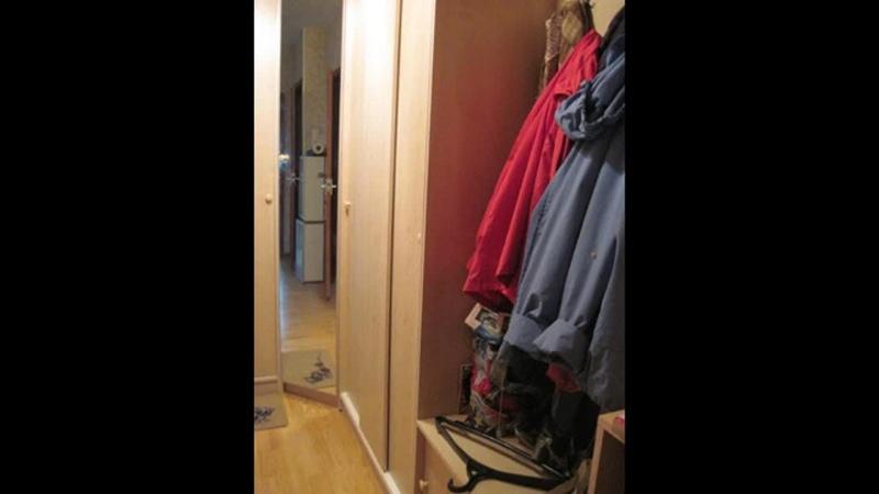 Сдается комната м.Бабушкинская