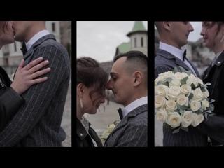 Фотограф Севастополь Крым Андрей Звягинцев Фотограф на свадьбу