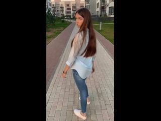 Vídeo de MAXI MODELS модельная школа г.Верхняя Пышма