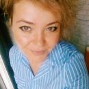 Манакова Екатерина   Москва   11