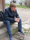 Личный фотоальбом Алексея Безрукова