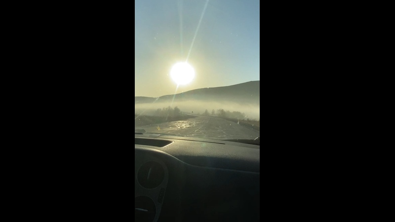 Видео от Zaira Akramova