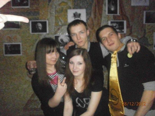 photo from album of Mishan Yaroslavskiy №8