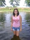 Карина Козина, 25 лет, Ясиноватая, Украина