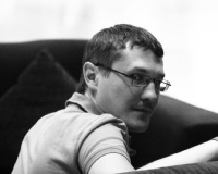 Андрей Щербина фото №41