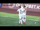 Видео от ФК «Ордабасы»