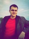 Фотоальбом Андрея Безносюка