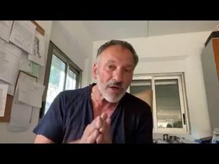 Video by Sarah Pigozzi
