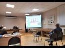 Конференция «Великая Отечественная война и Орловская область взгляд через документальное наследие»