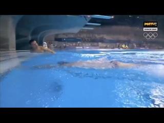 Росгвардия_Центральный округ kullanıcısından video