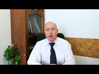 Штраф за нарушение самоизоляции в РФ. Что делать если составляют протокол. Административное право