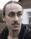 Личный фотоальбом Никиты Розова