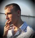 Фотоальбом Игоря Сигеева