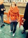 Надежда Бондаренко фотография #19