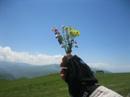 Личный фотоальбом Дастана Абдыгулова