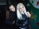 Фотоальбом Дарьи Черняковой