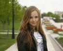 Фотоальбом Алиночки Кротовой