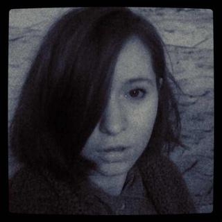Даша Московская фотография #3