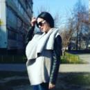 Фотоальбом Анастасии Князевой