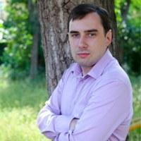 Дима Фадеев