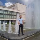 Фотоальбом Алексея Пионтика