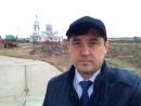 Персональный фотоальбом Руслана Тухтаева