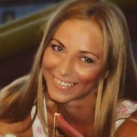 Личная фотография Анечки Волынской ВКонтакте