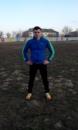 Персональный фотоальбом Рафы Бальбекова