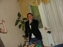 Дмитрий Ярчук фотография #31