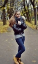 Фотоальбом Yana Kharchenko