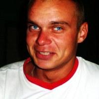 Vasilek Mitrofanov