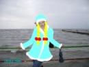 Фотоальбом Снежаны Маслинской