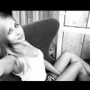 Личный фотоальбом Маришки Ромашовой