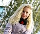 Персональный фотоальбом Діаны Потаповой