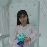 FidanFətullayeva