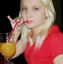 Личный фотоальбом Ольги Ефремовой