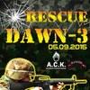 Rescue Dawn -3